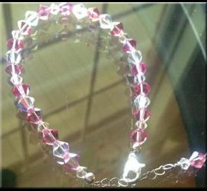 bracelet fundraiser