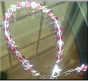 bracelet fundraiser1