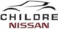 Childre_Nissan1