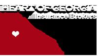 heart of ga insurance1