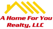 home4yourealty
