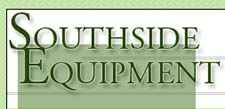 southside equipment1